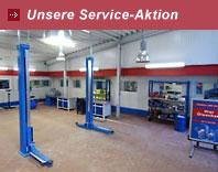 erich-hofschaller-kfz-meisterbetrieb-service-aktion